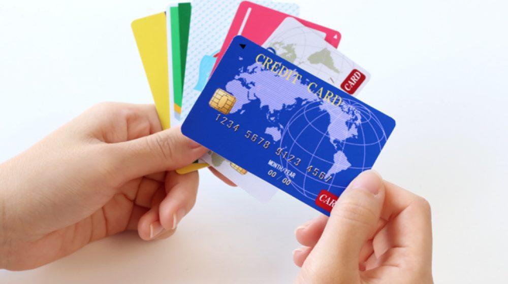 KTC新規クレジットカード30万枚に