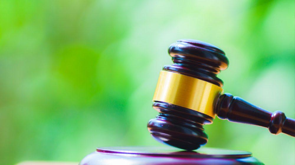 タナトーン党首の議員資格停止の審理取り消し請求が棄却