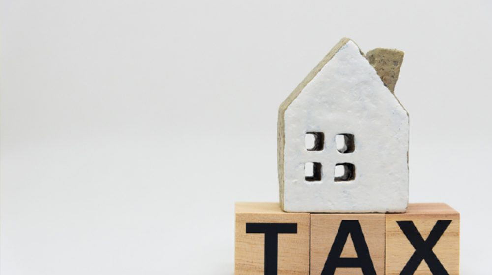 VATの軽減税率適用期間を1年延長