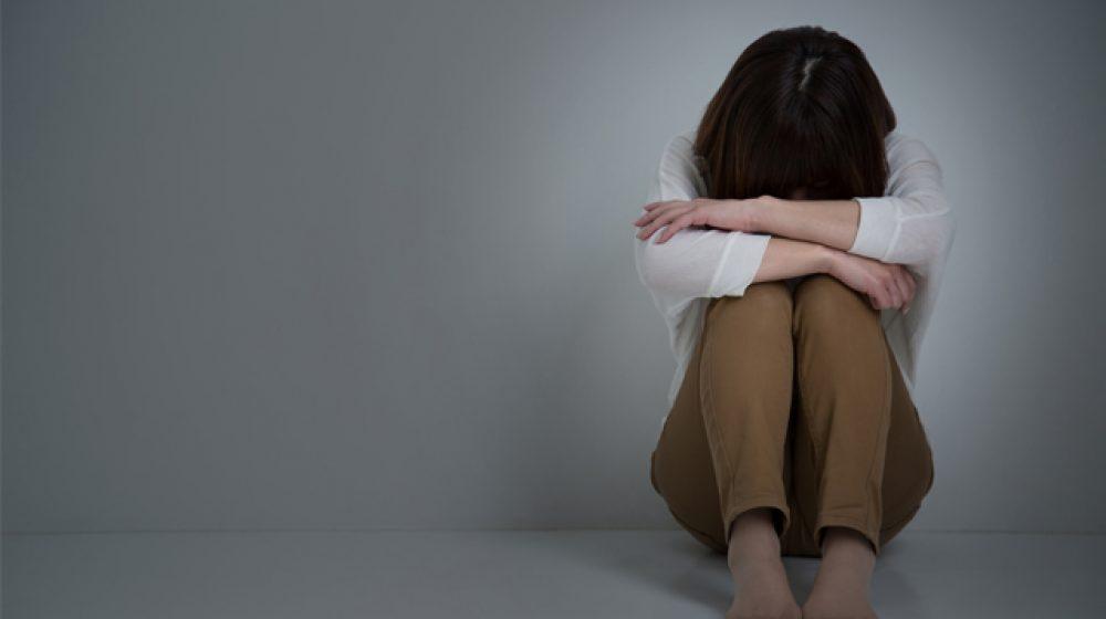 WHOの自殺率ランキングでタイは32位、世界平均以上の水準