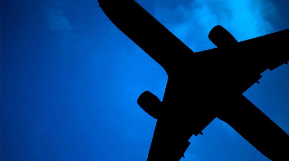 タイ国際航空、上半期売上高10%減