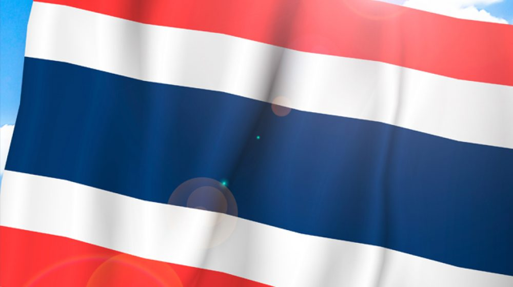 退職後、最も住みやすい国に「タイ」