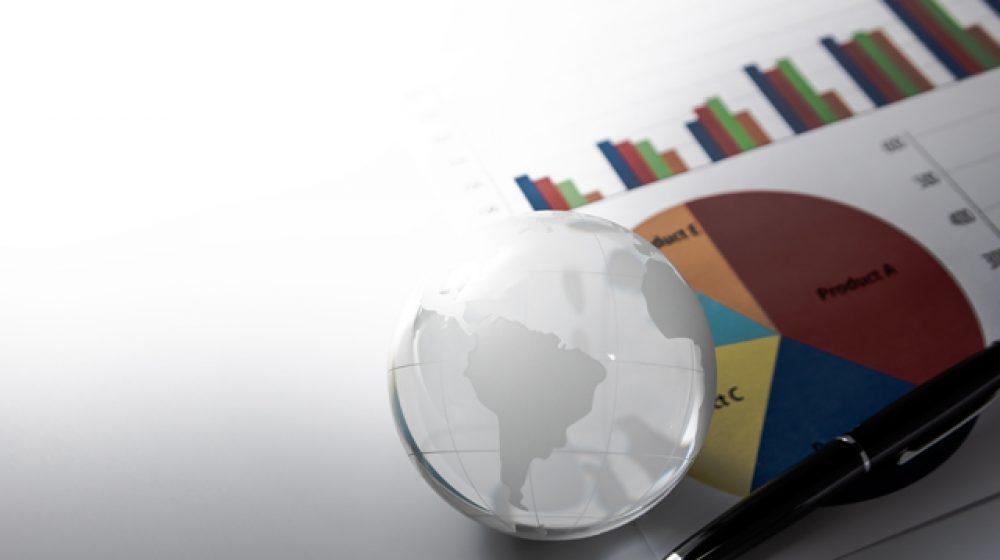 財務省、GDP成長率予測を3%未満に下方修正へ