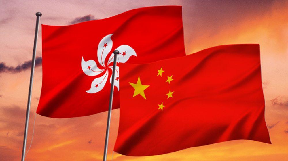 香港デモによる旅客機欠航でタイ経済14億B損失か