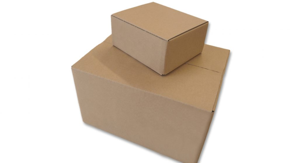 デリバリー需要増で小口配送事業者の郵送注文数が2.7倍に