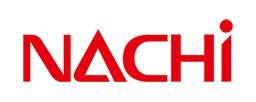 NACHI TECHNOLOGY