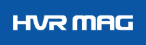 compach logo
