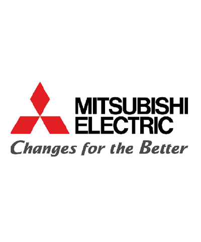 MITSUBISHI ELECTRIC FACTORY AUTOMATION (THAILAND) CO., LTD.