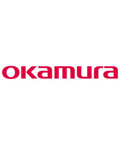 SIAM OKAMURA INTERNATIONAL CO., LTD.