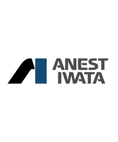 ANEST IWATA SOUTHEAST ASIA CO., LTD.
