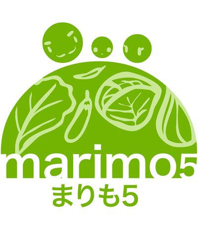MARIMO5 CO., LTD.