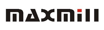 「AL600G」高速ワイヤーカットEDM