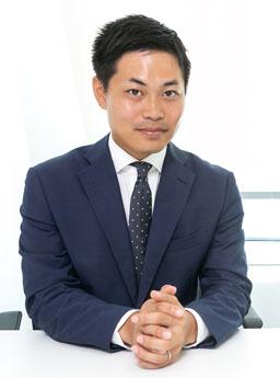 藪本 雄登 - One Asia Lawyers メコン統括/タイ事務所代表