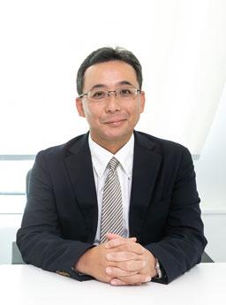 木村 正幸 - (公財)東京都中小企業振興公社 タイ事務所 所長