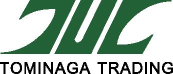 TOMINAGA TRADING CO., LTD.