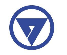 WATARI MANUFACTURING GAS SERVICE CO., LTD.