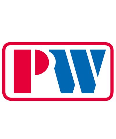 Siam P&W Technic