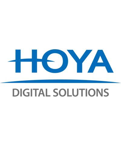 HOYAデジタルソリューションズ株式会社